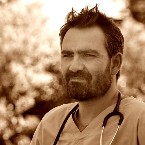 Vétérinaires  Clinique vétérinaire de Bois dArcy  Bois  ~ Docteur Roux Bois D Arcy